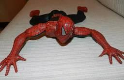 Homem aranha rastejador