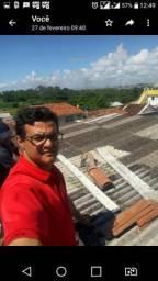 Casa Olinda - Ouro Preto