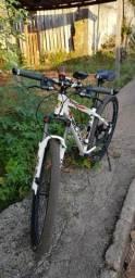Bike mtb heiland Nett 5.1