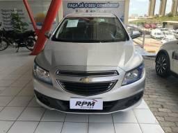 GM Prisma 1.4 LT - 2016