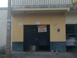 Aluga-se casa, bairro Piçarra