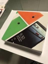 Lumia 930 32 gb
