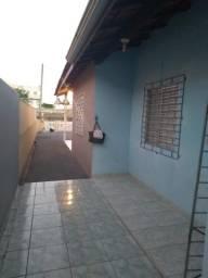 Casa Matinhos Baln. Inajá, 80 mts do Mar