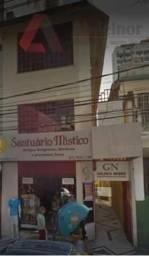 Loja comercial para locação, Umarizal, Belém. - Galeria Nobre