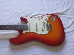 Guitarra Condor - Parcelo no Cartão de Crédito [Parnaiba]