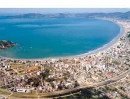 Ferias na Praia temporada, Itapema Meia Praia sc