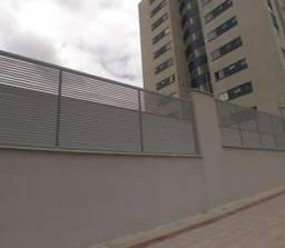 Apartamento à venda com 2 dormitórios em Ouro preto, Belo horizonte cod:4011