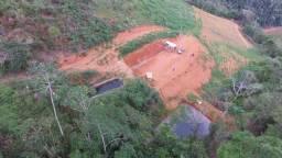 Terreno 12 hectares