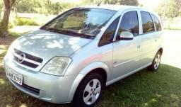 Meriva joy 1.8 revisada carro extra - 2007