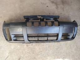 Para-choque Fiat Strada 2001