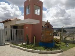 São João em Gravatá, Casa no condomínio Arca de Noé