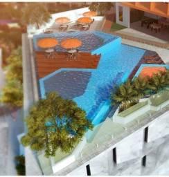 Compre seu apartamento plano direto. Terraço Holanda em Caruaru