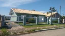 Ótima casa bairro em excelente localização, Xangri-lá centro