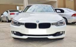 BMW 320i Active Flex 2015 - 2015