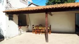 Casa com Piscina 1211m² - Retiro - Itaboraí