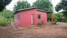 Chácara em Cacoal próximo ao Hospital Regional