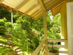 Casa 3 Dorm - Bairro Jardim Bela Vista