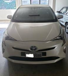 Prius 2017/2018 - 2018