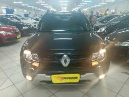 Duster dinamique 1.6 flex - 2016