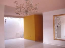 Casa em Manaíra com 4 quartos mais dependência completa