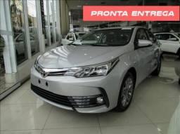 Toyota Corolla 2.0 Xei 16v - 2019