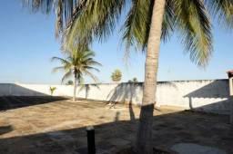 Casa temporada em Luis Correia litoral Piaui, 5 quartos