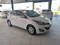 Hyundai HB20 1.6 - 2014