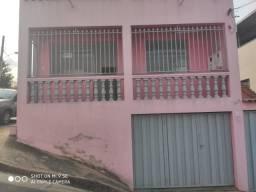 Casa à venda com 3 dormitórios em Sassafrás, Lagoa dourada cod:243