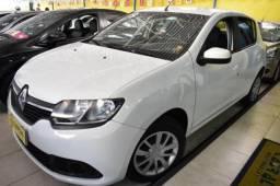 Renault sandero 2018 1.0 12v sce flex expression 4p manual