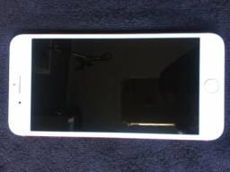 Iphones 8 Plus e 7 plus disponíveis p troc em inferiores com volta $$$
