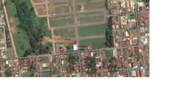 Terreno no Jd. Paulista - 30 mil - ótimo para financiar minha casa minha vida
