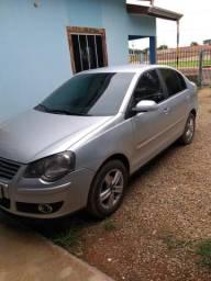 Vendo ou troco por outro carro de meu interesse - 2011