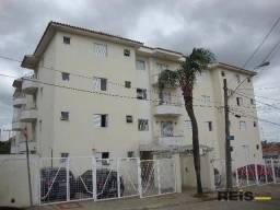 Apartamento com 2 dormitórios para alugar, 78 m² por r$ 900/mês - jardim vera cruz - soroc