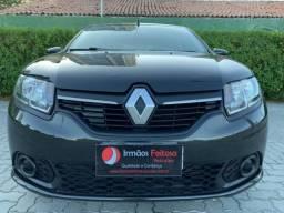 Renault sandero 2016 1.6 expression 8v flex 4p manual - 2016