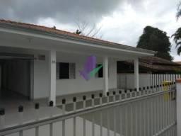 Casa com 171 M² de área construída em Itapoá SC