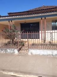 Título do anúncio: Casa à venda com 3 dormitórios em Centro, Jeceaba cod:378