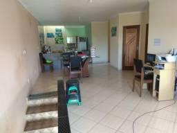 CÓD.: 000-371 Casa de andar 6/4 sendo 2 suítes na Barra dos Coqueiros por R$ 2.500,00