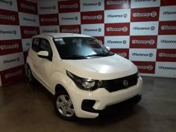 Fiat Mobi - 2019
