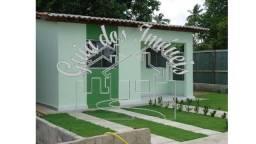 Casa Solta em Igarassu por apenas 99 Mil