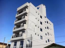 Apartamento 2 suítes - últimas unidades