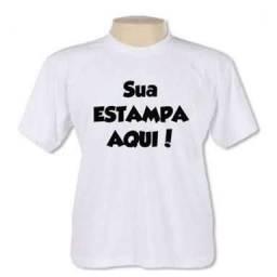 Camisas e camisetas - Brasília 6ca80e4f5d333
