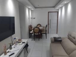 Apartamento extra JamJaboatão