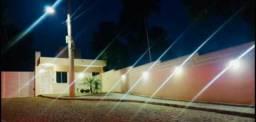 Terreno Condominio Fechado Alto Nível nas Braunes Nova Friburgo Rj