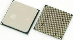Placa mãe Asus amd sabertooth + Processador amd fx9590 + 16gb memória