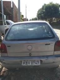 Vendo carro barato - 1995