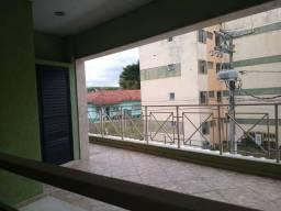 Sala comercial, em sobre loja, Vila Isabel - Três Rios-RJ