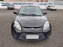 Ford ka 2012 1.0 mpi 8v flex 2p manual - 2012