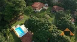 Casa com 3 quartos à venda, 250 m² por R$ 1.150.000,00- Aldeia - Camaragibe/PE