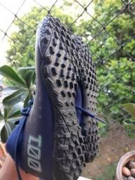 Chuteira Nike mercúrial 001 TAM:35