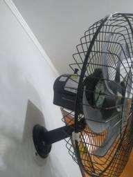 Ventilador ventura